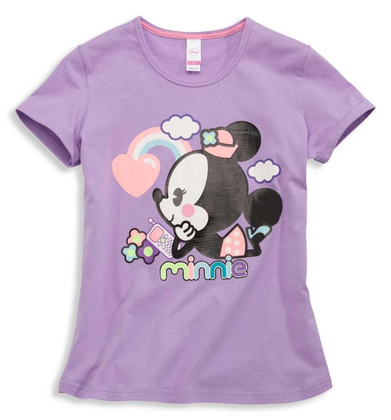 Les produits Disney dans les boutiques de vêtements (Kiabi, c&a, h&m, Undiz...) 11724810