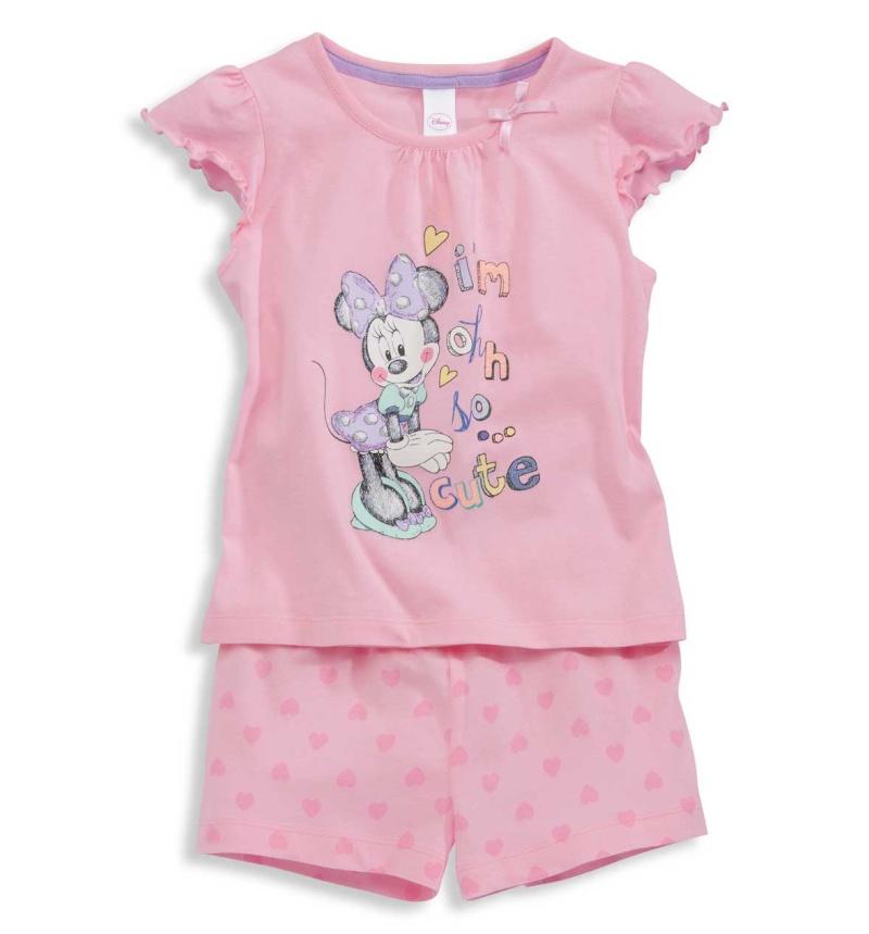 Les produits Disney dans les boutiques de vêtements (Kiabi, c&a, h&m, Undiz...) 11726010