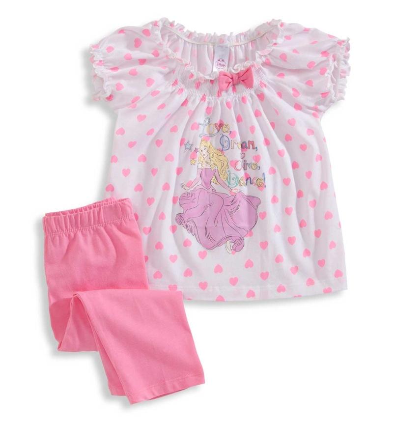 Les produits Disney dans les boutiques de vêtements (Kiabi, c&a, h&m, Undiz...) 11726110
