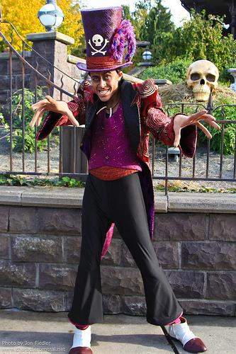 Une récap sur les personnages de Disney 11757039
