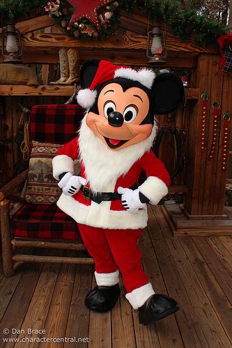 Une récap sur les personnages de Disney 11757043