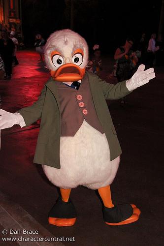 Une récap sur les personnages de Disney 11757047