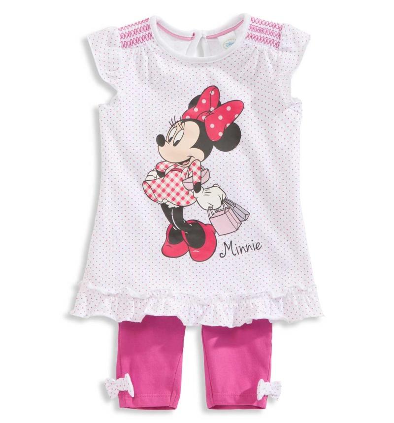 Les produits Disney dans les boutiques de vêtements (Kiabi, c&a, h&m, Undiz...) 11906210