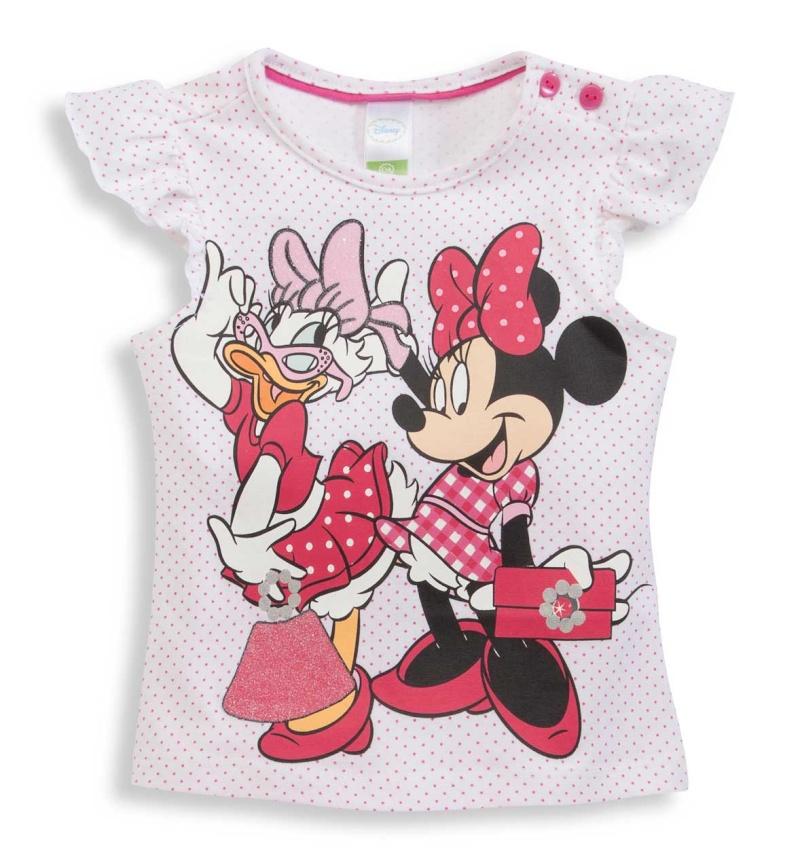Les produits Disney dans les boutiques de vêtements (Kiabi, c&a, h&m, Undiz...) 11923610