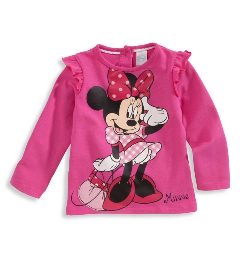 Les produits Disney dans les boutiques de vêtements (Kiabi, c&a, h&m, Undiz...) 11923810