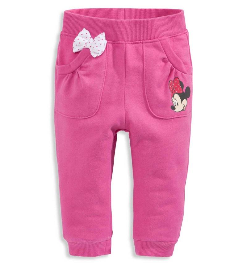 Les produits Disney dans les boutiques de vêtements (Kiabi, c&a, h&m, Undiz...) 11939110