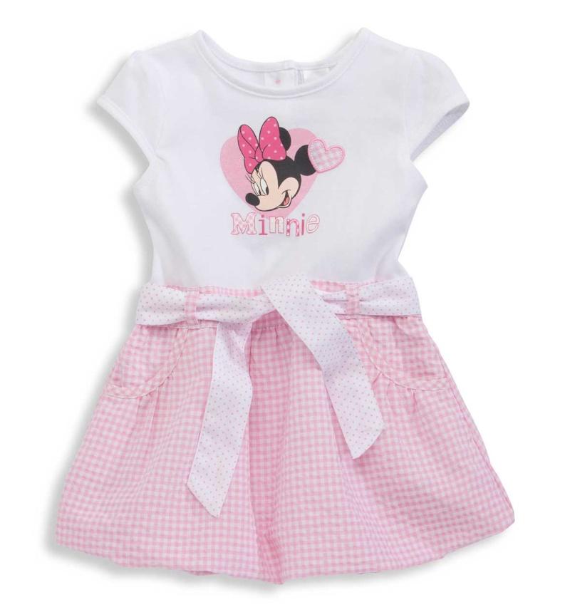 Les produits Disney dans les boutiques de vêtements (Kiabi, c&a, h&m, Undiz...) 11940611