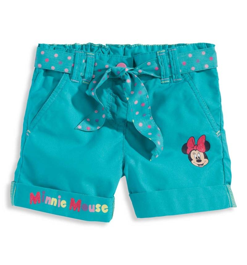 Les produits Disney dans les boutiques de vêtements (Kiabi, c&a, h&m, Undiz...) 12103410