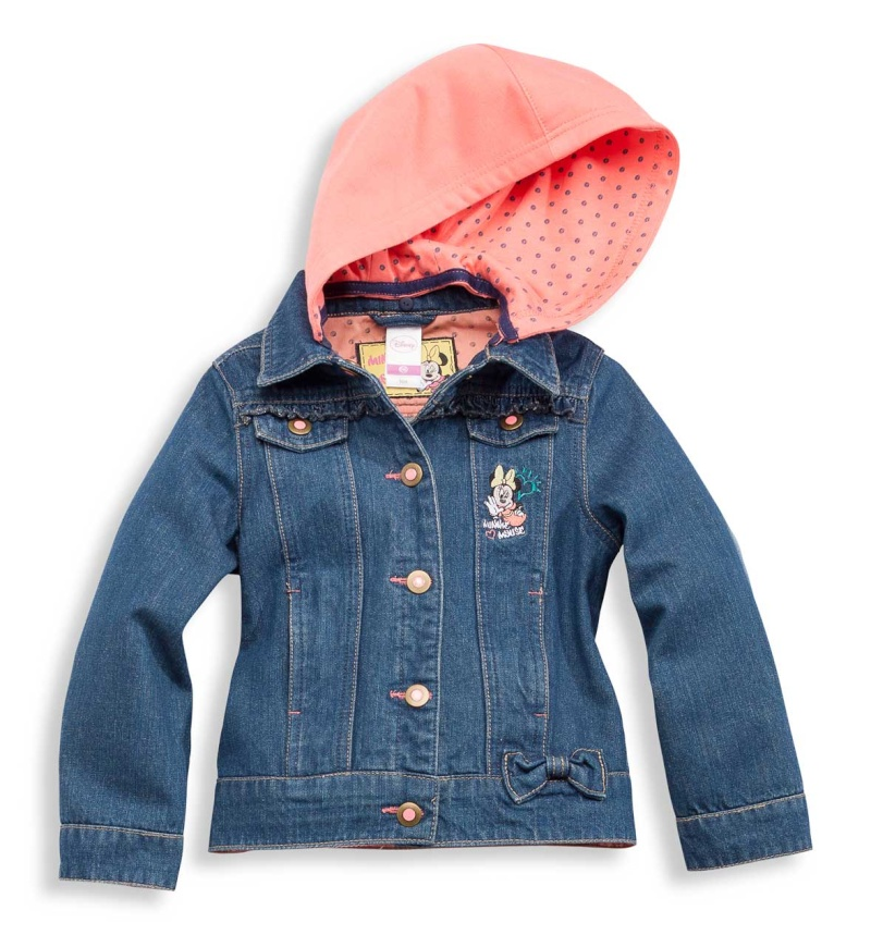 Les produits Disney dans les boutiques de vêtements (Kiabi, c&a, h&m, Undiz...) 12253410