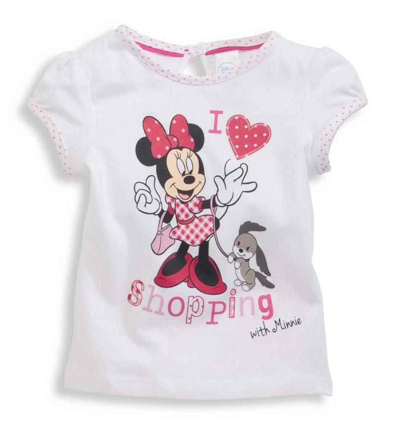 Les produits Disney dans les boutiques de vêtements (Kiabi, c&a, h&m, Undiz...) 12503710