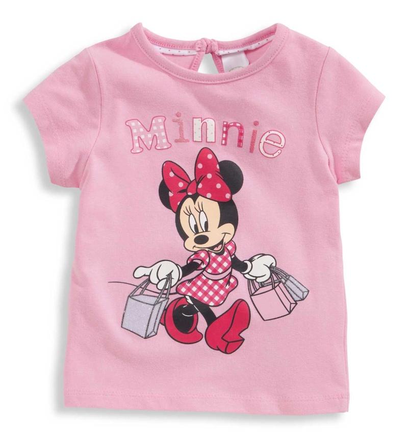 Les produits Disney dans les boutiques de vêtements (Kiabi, c&a, h&m, Undiz...) 12503810