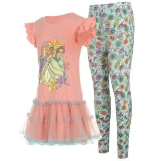 Les produits Disney dans les boutiques de vêtements (Kiabi, c&a, h&m, Undiz...) 29001410