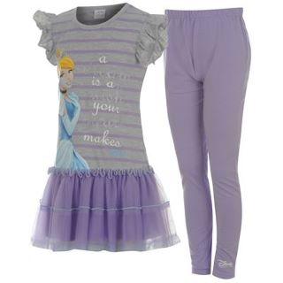 Les produits Disney dans les boutiques de vêtements (Kiabi, c&a, h&m, Undiz...) 29001411