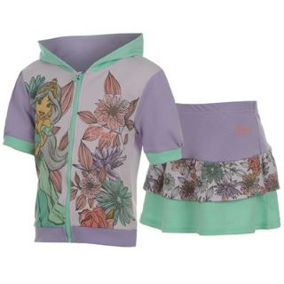 Les produits Disney dans les boutiques de vêtements (Kiabi, c&a, h&m, Undiz...) 29001510