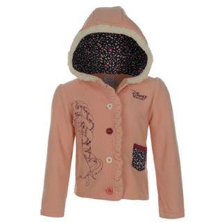 Les produits Disney dans les boutiques de vêtements (Kiabi, c&a, h&m, Undiz...) 29002310