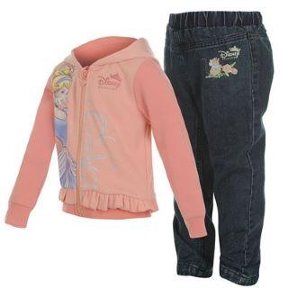 Les produits Disney dans les boutiques de vêtements (Kiabi, c&a, h&m, Undiz...) 29003310