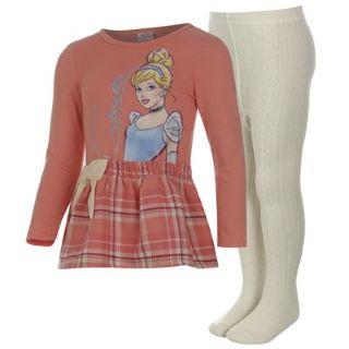 Les produits Disney dans les boutiques de vêtements (Kiabi, c&a, h&m, Undiz...) 29003510