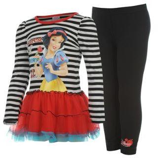 Les produits Disney dans les boutiques de vêtements (Kiabi, c&a, h&m, Undiz...) 29003710