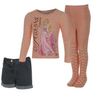 Les produits Disney dans les boutiques de vêtements (Kiabi, c&a, h&m, Undiz...) 29003810