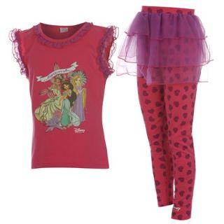Les produits Disney dans les boutiques de vêtements (Kiabi, c&a, h&m, Undiz...) 29004110