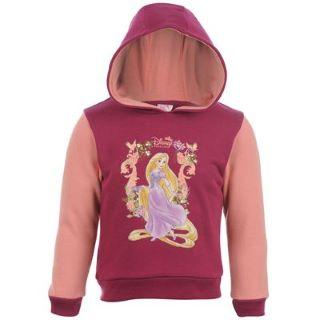 Les produits Disney dans les boutiques de vêtements (Kiabi, c&a, h&m, Undiz...) 29202710