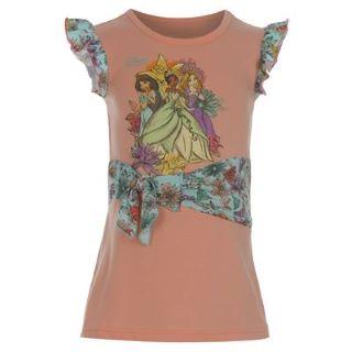 Les produits Disney dans les boutiques de vêtements (Kiabi, c&a, h&m, Undiz...) 29303910