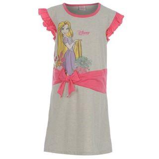 Les produits Disney dans les boutiques de vêtements (Kiabi, c&a, h&m, Undiz...) 29303911