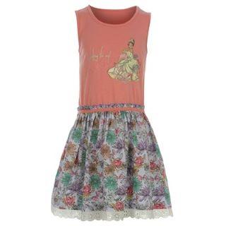 Les produits Disney dans les boutiques de vêtements (Kiabi, c&a, h&m, Undiz...) 29304010