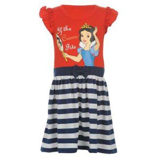Les produits Disney dans les boutiques de vêtements (Kiabi, c&a, h&m, Undiz...) 29304011