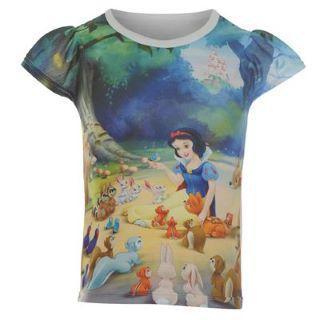 Les produits Disney dans les boutiques de vêtements (Kiabi, c&a, h&m, Undiz...) 29402610