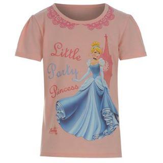 Les produits Disney dans les boutiques de vêtements (Kiabi, c&a, h&m, Undiz...) 29404310