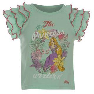 Les produits Disney dans les boutiques de vêtements (Kiabi, c&a, h&m, Undiz...) 29404311