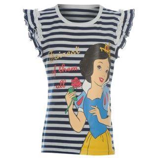 Les produits Disney dans les boutiques de vêtements (Kiabi, c&a, h&m, Undiz...) 29404312
