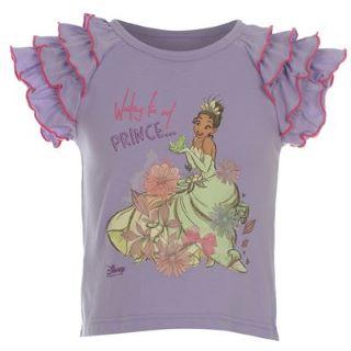 Les produits Disney dans les boutiques de vêtements (Kiabi, c&a, h&m, Undiz...) 29404313