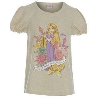 Les produits Disney dans les boutiques de vêtements (Kiabi, c&a, h&m, Undiz...) 29404314