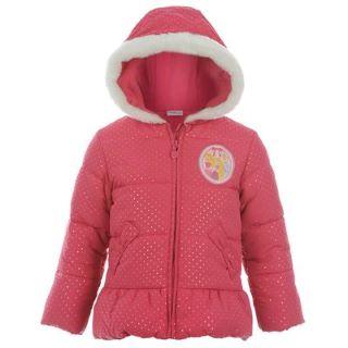 Les produits Disney dans les boutiques de vêtements (Kiabi, c&a, h&m, Undiz...) 29701910