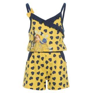 Les produits Disney dans les boutiques de vêtements (Kiabi, c&a, h&m, Undiz...) 30000710