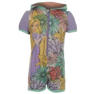 Les produits Disney dans les boutiques de vêtements (Kiabi, c&a, h&m, Undiz...) 30003210
