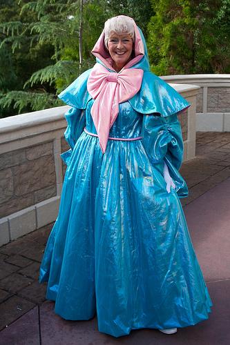 Une récap sur les personnages de Disney 32498310