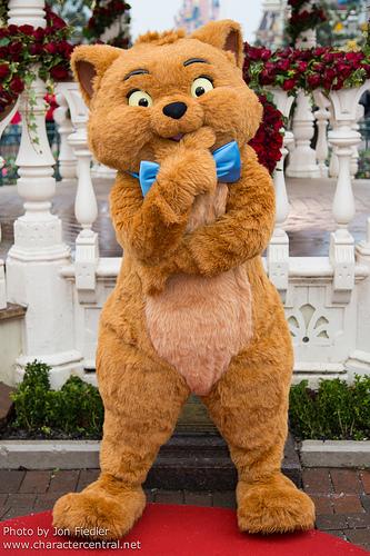 Une récap sur les personnages de Disney 32498318