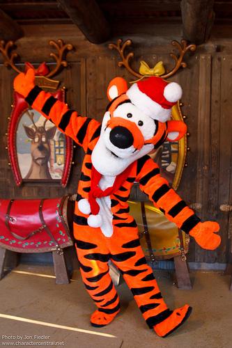 Une récap sur les personnages de Disney 32498320
