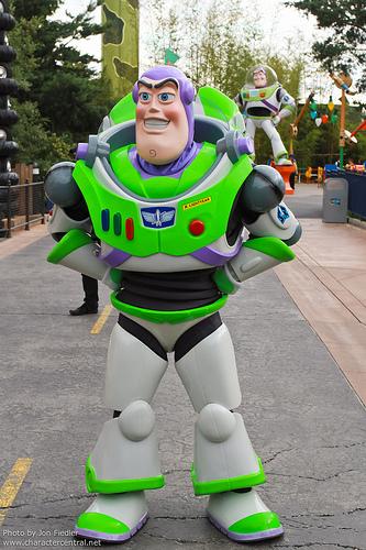 Une récap sur les personnages de Disney 32498328