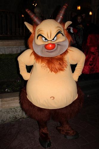 Une récap sur les personnages de Disney 32498330