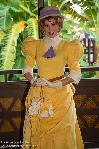 Une récap sur les personnages de Disney 32498332