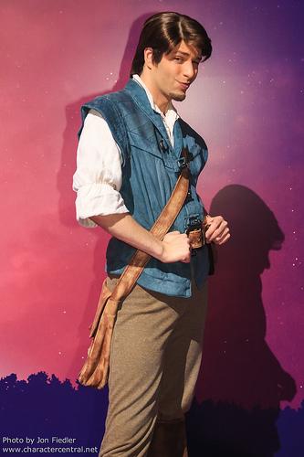 Une récap sur les personnages de Disney 32498341
