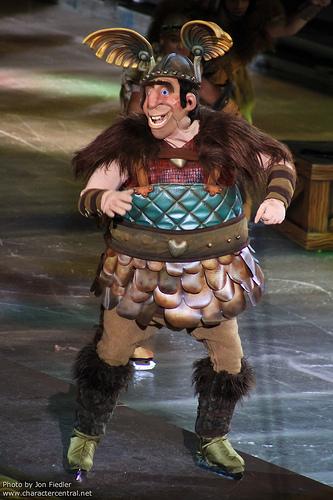 Une récap sur les personnages de Disney 32498342