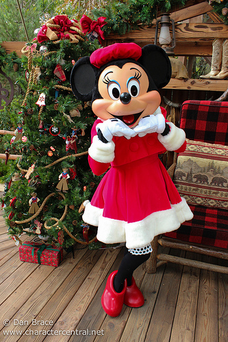 Une récap sur les personnages de Disney 32498344