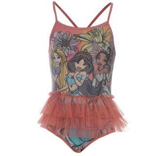 Les produits Disney dans les boutiques de vêtements (Kiabi, c&a, h&m, Undiz...) 35008410