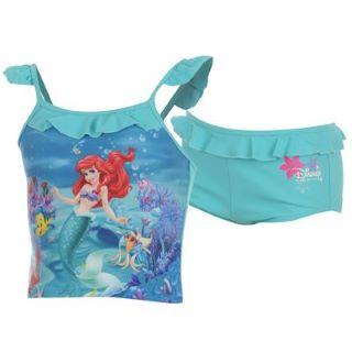 Les produits Disney dans les boutiques de vêtements (Kiabi, c&a, h&m, Undiz...) 35009910