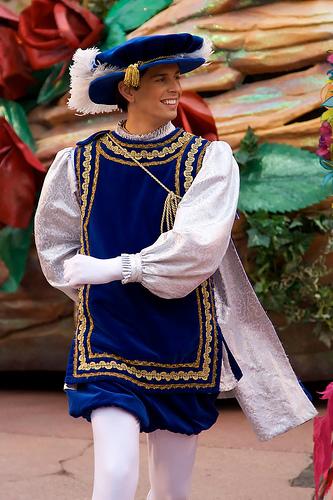 Une récap sur les personnages de Disney 42328411